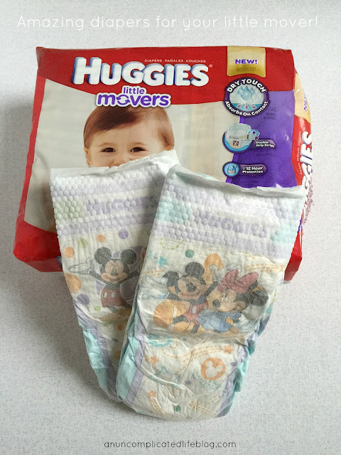 Check out how these diapers grip, fit and move with your little one! https://ooh.li/d6c1e15