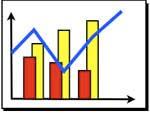 image d'un graphique