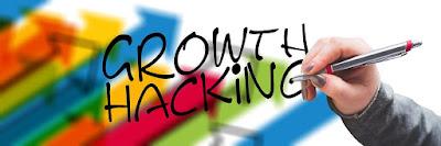 要做 Growth Hacking 之前,你得先搞定兩件事