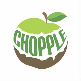 chopple, oleh-oleh malang, travel malang, sewa mobil malang