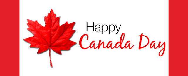 Canada-Day-2016-Images