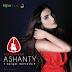 Sangat Berbeda - Ashanty
