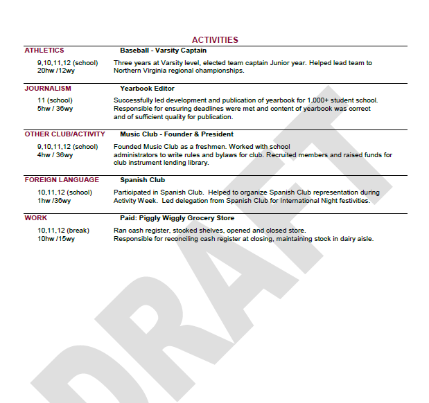 Example Cover Letter For Customer Service Job Application Pdf