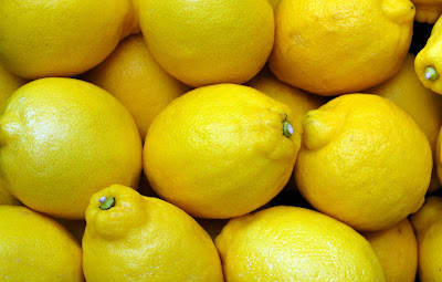 lemon-health-benefits-lose-weight