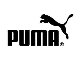PUMA: PUMA WATCH