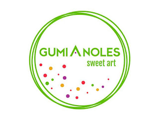 GumiAnoles