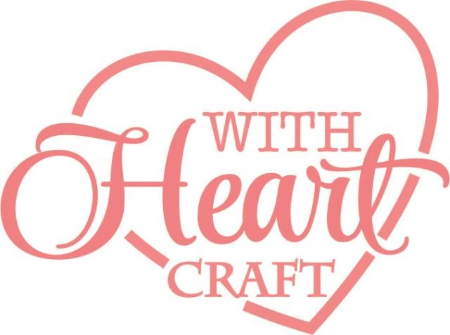 Witheart Craft