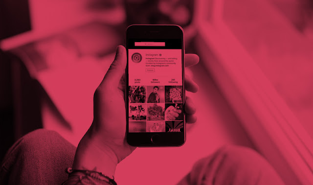 7 Instagram Best Practices to Build Your Audience [INFOGRAPHIC]