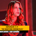 Supergirl Segunda Temporada / Episodio 11