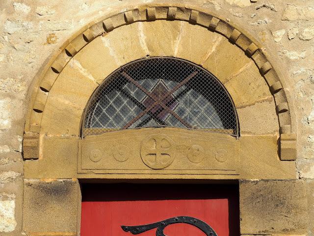 Maltezer kruis, tempeliers