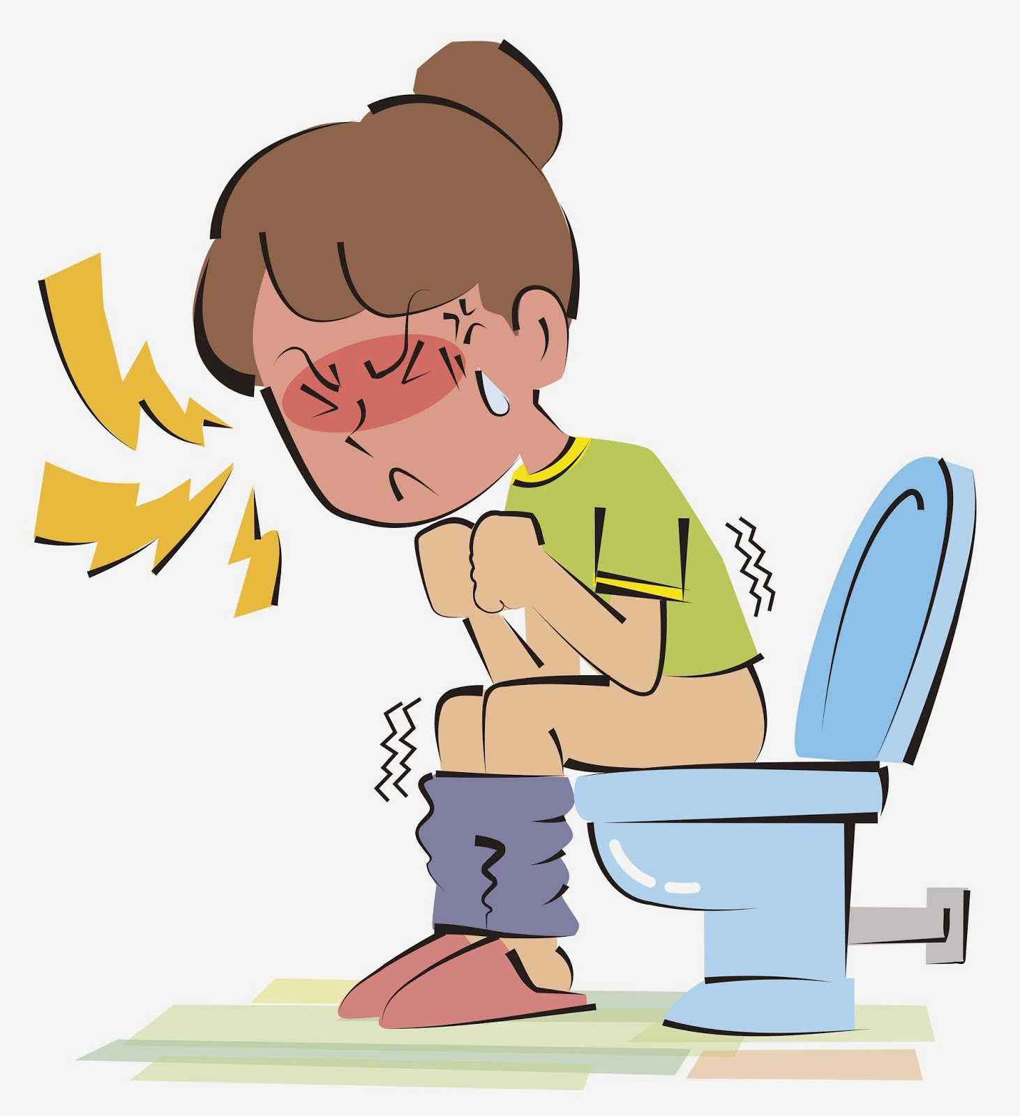 https://3.bp.blogspot.com/-yJiLivElgag/WJfxchhYqXI/AAAAAAAAAJ4/yLHHP00I58IJCeeJ5BzKNDjksKMQv9CPACLcB/s1600/cartoon-woman-on-toilet-with-constipation.jpg