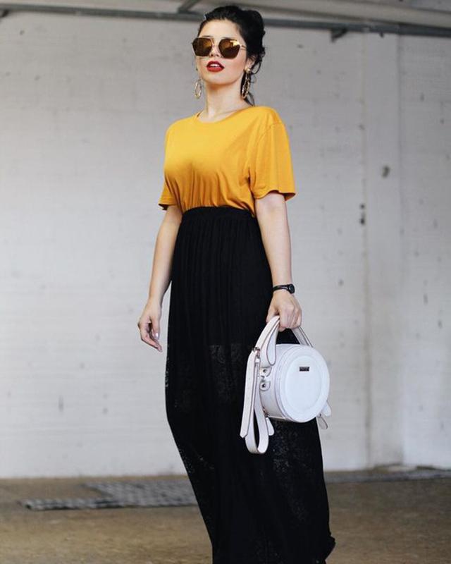 minimalismo, looks minimalistas, street style, pinterest, blog camila andrade, blog de moda, blog de dicas de moda, blogueira de moda em ribeirão preto, fashion blogger em ribeirão preto, o melhor blog de moda, blog do interior paulista