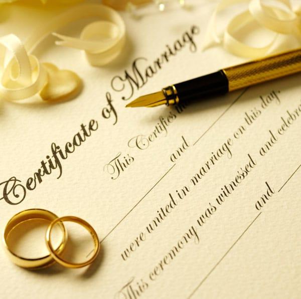 El art. 9.2 C.C. y el régimen matrimonial