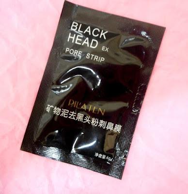 pilaten-black-mask-mascara-removedora-de-cravos-marcia-importados