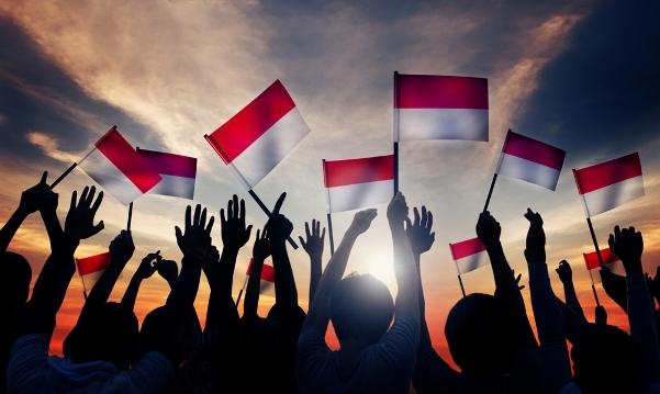 4 Sikap Mental Yang Harus Ada Pada Pemuda Indonesia Dalam Menghadapi Tantangan Era Milineal