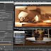 Free Download Autodesk 3ds Max 2020 Full Version