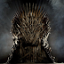 Quem é você em Game of Thrones?