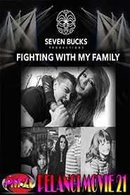 Trailer-Movie-Fighting-With-My-Family