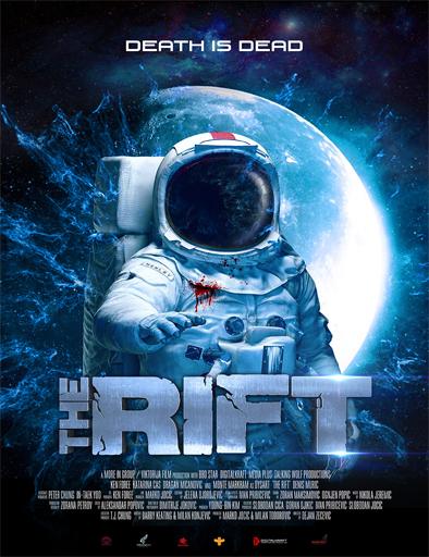 Ver The Rift (2016) Online