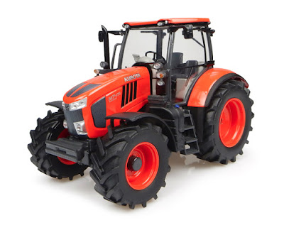 https://www.3000toys.com/Universal-Hobbies-Kubota-M7-171-Tractor/sku/UNIVERSAL%20HOBBIES4926