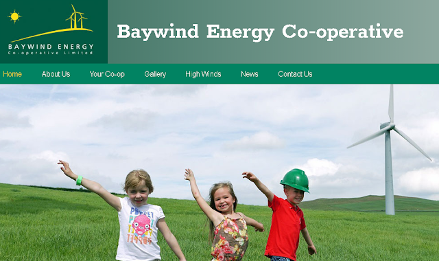 https://www.baywind.coop/