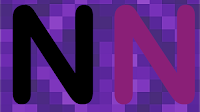 NoNausea Mod para Minecraft 1.7.10/1.8.9