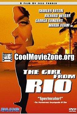 Rio 70 (1969)