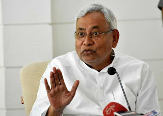 opposition-unity-required-nitish-kumar