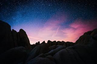 Salmo 41 – oração poderosa para libertação espiritual e cura