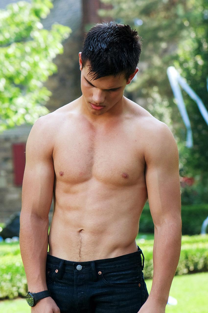 jacob-black-naked-nude