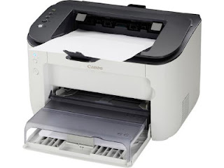 Download Canon i-SENSYS LBP6230dw Driver Printer