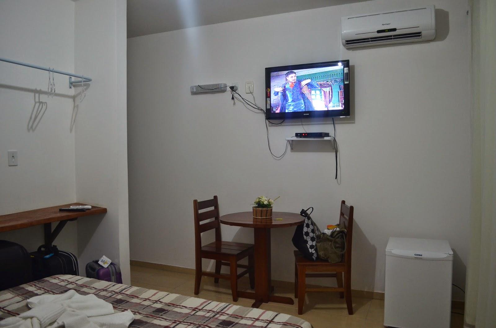 Pousada Review Recanto dos Milagres – São Miguel dos Milagres (AL  #2078AB 1600x1059 Banheira Inflavel Banheiro