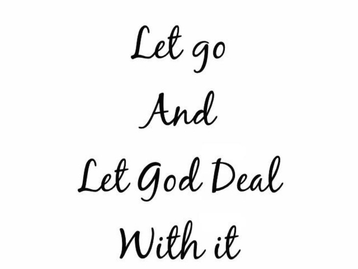 Let-Go-And-Let-God-Vivi-Brizuela-PinkOrchidMakeup