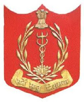 Military Hospital Baroda Recruitment