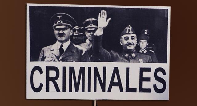 """El """"efecto llamada"""" del fascismo, por Rosa María Artal"""