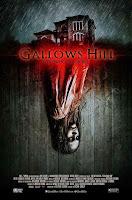 Encerrada (Gallows Hill) (2013) [Vose]