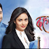 WOW !  Swadheenta-Adarsh Love story start in Dahleez