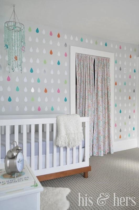 52 Mantels: 18 BOLD Home Decor Ideas!