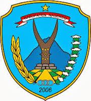 Logo / Lambang Kabupaten Nagekeo