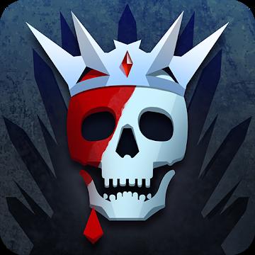 Thrones: Kingdom of Humans v1.0.1 APK