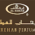 REVIEW #2 PERFUME PEN SPRAY AL-REHAB 100% ORIGINAL TANPA ALKOHOL