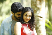100 days of love movie photos gallery-thumbnail-1