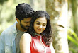100 days of love movie photos gallery