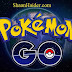 HOW TO : Download and Install Pokemon Go in Any Region Outside USA on iOS and Android
