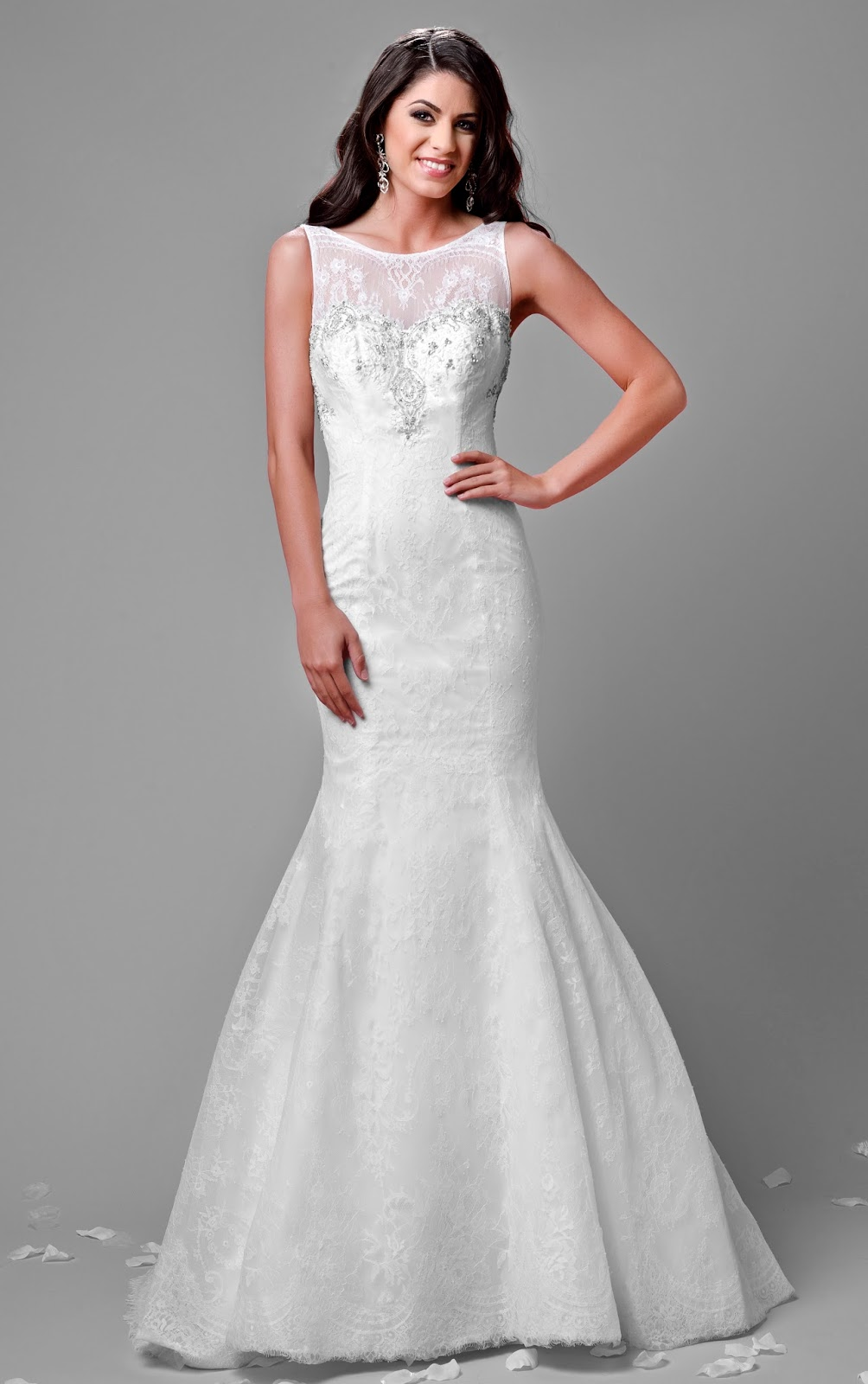 21a4c51215954 Maternity Wedding Dresses For Sale