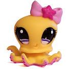 Littlest Pet Shop Multi Pack Octopus (#1146) Pet