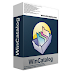 Original License WinCatalog 18 Professional Lifetime Activation
