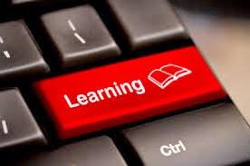 Tips Sukses Belajar secara Online