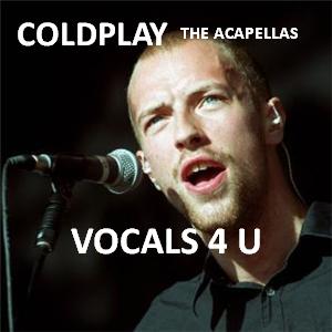 Vocals 4 U