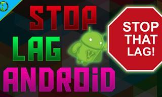 Tips Main Game Online agar Tidak Lemot